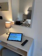 Отель Noah Suite