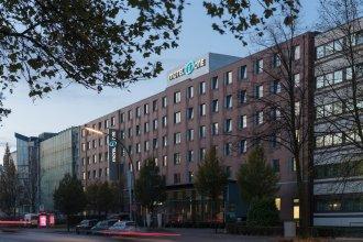 Motel One Hamburg Altona