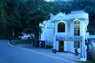 Forest Villa Hotel