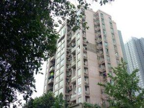 Chengdu Shuiyunjian Youth Hostel