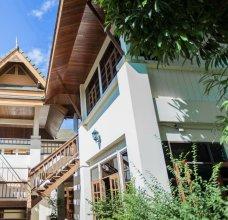 Chalong Beach Hotel & Spa