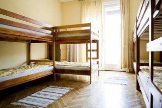 Astoria City Hostel