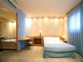 Apartamentos Dv