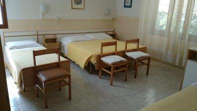 Hotel Sul Ponte
