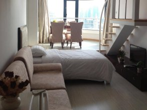 Hengsheng Peninsula Service Apartment