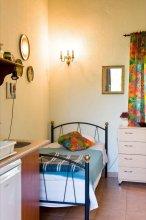 Kristina's Rooms