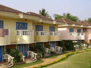 Indy Coconut Grove Beach Resort - A Beach Property