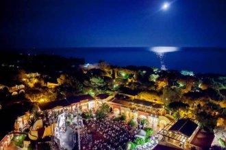 Forte Village Resort – Le Palme