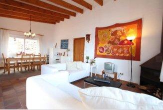 102606 -  Villa in Estellencs