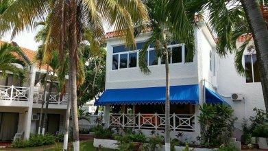 Ocho Rios Beach Resort at ChrisAnn