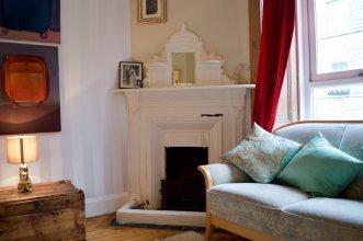 2 Bedroom Retreat in Edinburgh