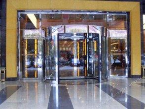 Yihe Palace Hotel Xian