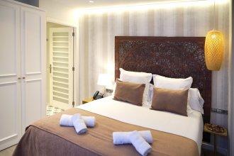 Serennia Fira Gran Vía Exclusive Rooms