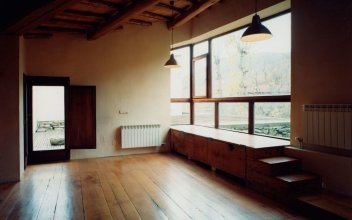 Casa Placidia
