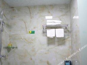 Foshan Fuhua Hotel No.1