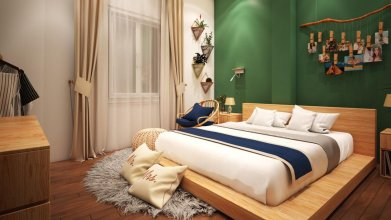 Hanoi Malo Hotel