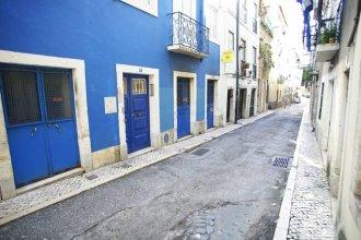 Santos's House
