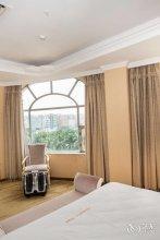 Guangzhou Bojuel Hotel