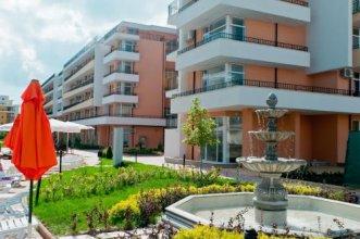 Aparthotel Grand Kamelia Official Rental