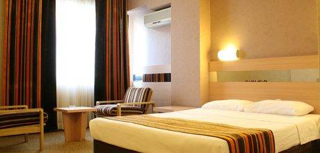 ring hotel