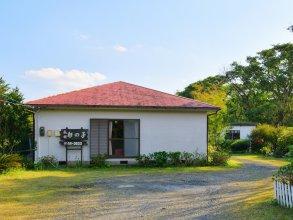 Yakushima Guesthouse Suginoko