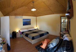 Holiday Sun Lodge Appartamento Vacanze