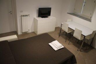 Easy apartment Navigli