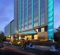 Xi'an Jin Pan Hotel