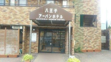 Hachioji Urban Hotel