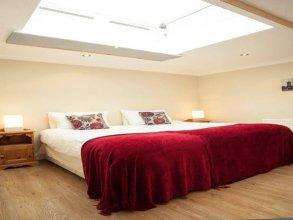 Lamington - Brook Green Serviced Apartments