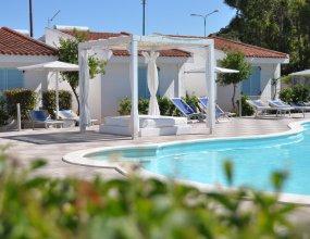 Resort Fior di Sardegna