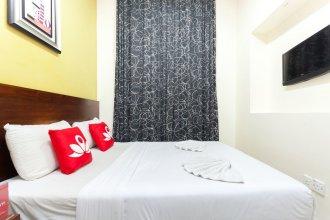 ZEN Rooms Basic Jalan Changkat