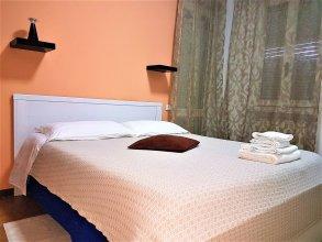 Bed & Breakfast Conca Fiorita