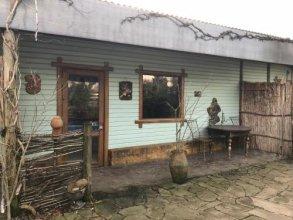 Guest House on Kalinina 12