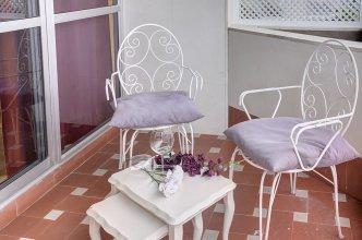 Wish-Suite Murillo En El Prado