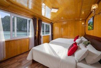 La Mignonne Cruises