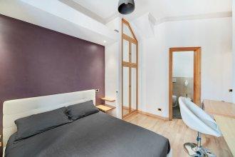 Peroni Apartment