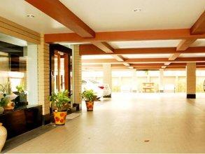 KPP Residence Bangkok