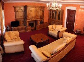 Апарт-отель «Королева Марго»