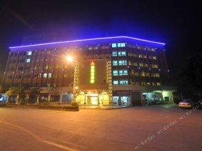 Jinghaowan Hotel