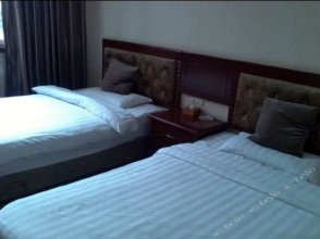 Mengyu Business Hotel