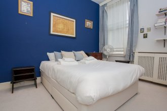 Gorgeous Central One Bed in Earls Court