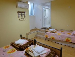 Hostel Beni