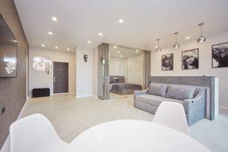 Apartment Nika 26