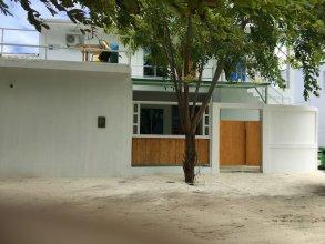 Moodhu Surf House
