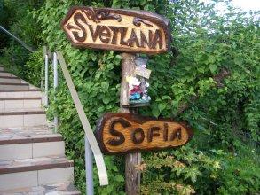 Svetlana And Sofia Guest House
