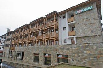 Hotel Mura