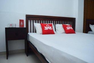 ZEN Rooms Union Place