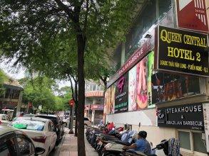 Queen Central Hotel 2