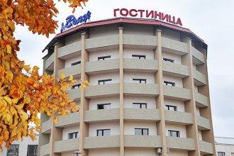 Вояж (Минск)
